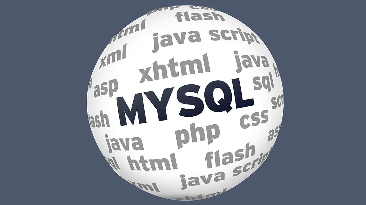 Most adaptable PHP extension for MySQL : MySQLi !