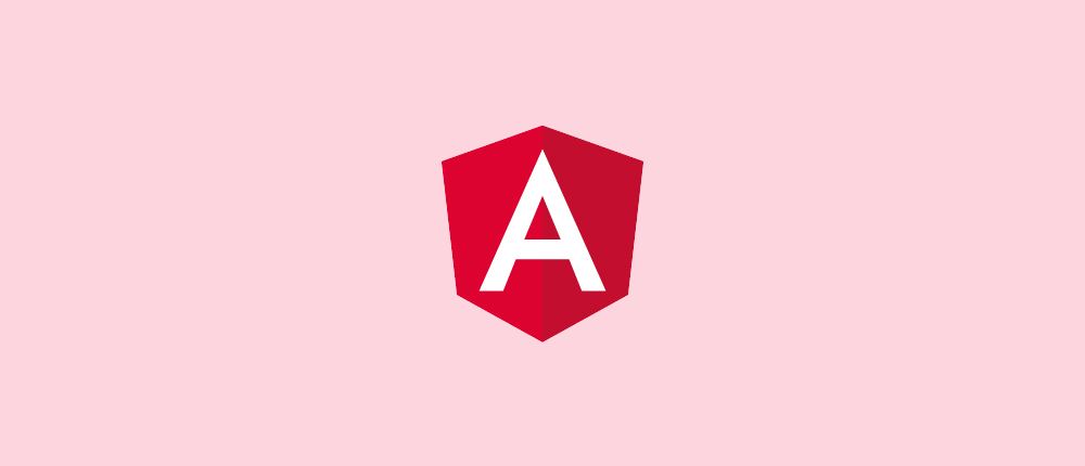 Angular 4 is coming in 2017 – No Angular 3, why it does not matter?