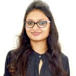 Bhavika Vaja