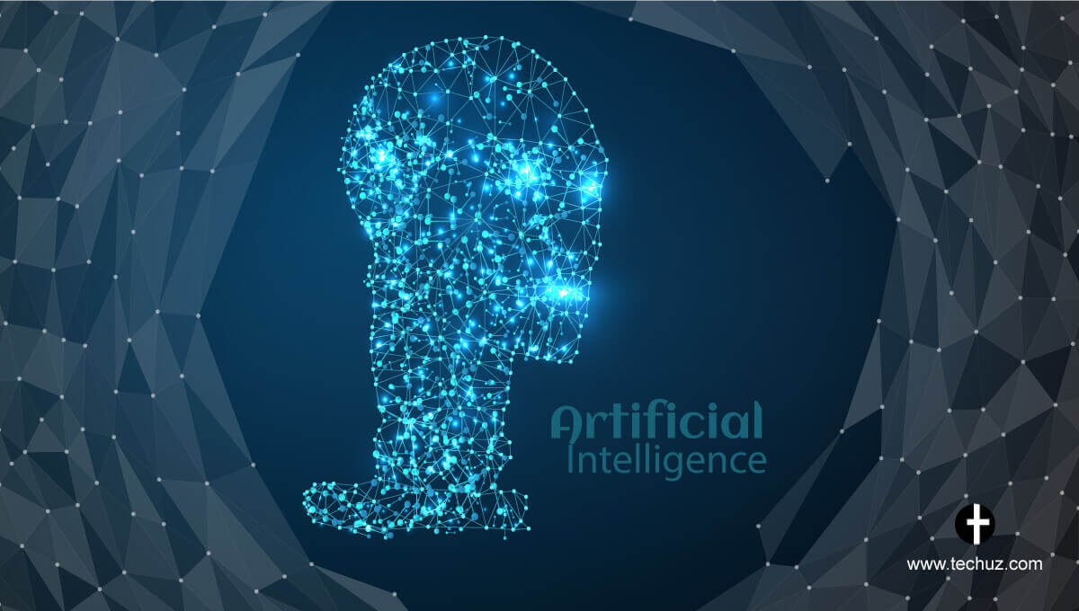The World of AI(Artificial Intelligence) Driven Applications