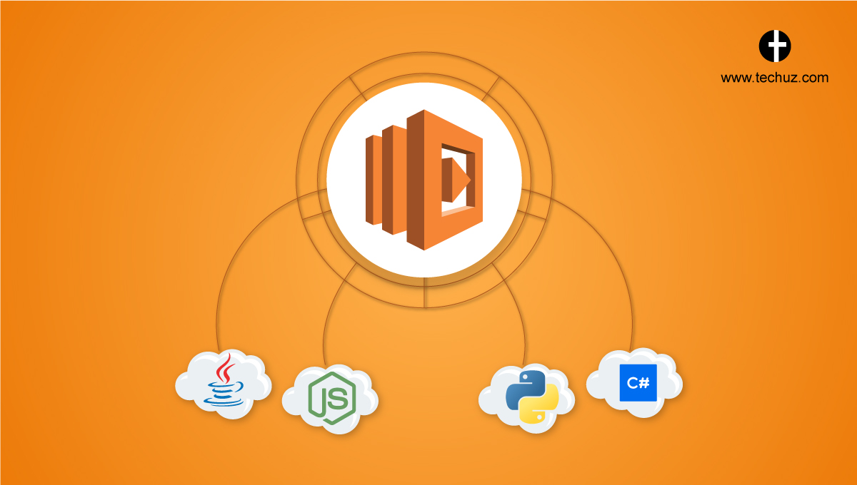 Everything You Need to Know about AWS Lambda