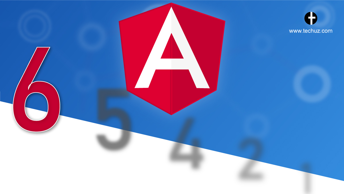 How the New Backward Compatibility is Making Angular an Ideal Choice for Every Product Owner?