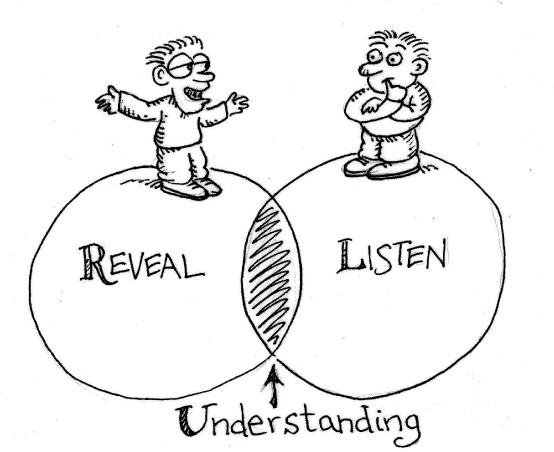 web development strategies and understanding
