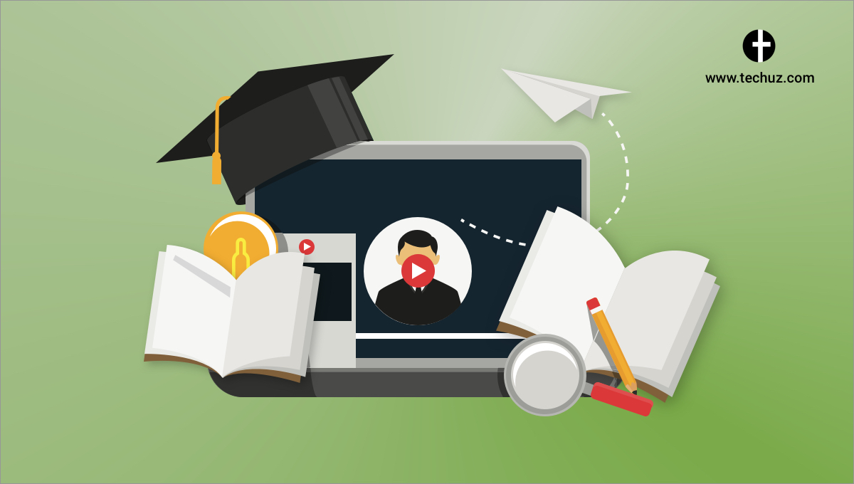 What is EdTech and What it Holds for Education and Startups?