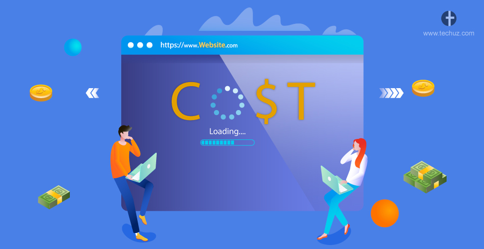 How Much Does a Website Cost? A Detailed Guide for Website and Web App Pricing