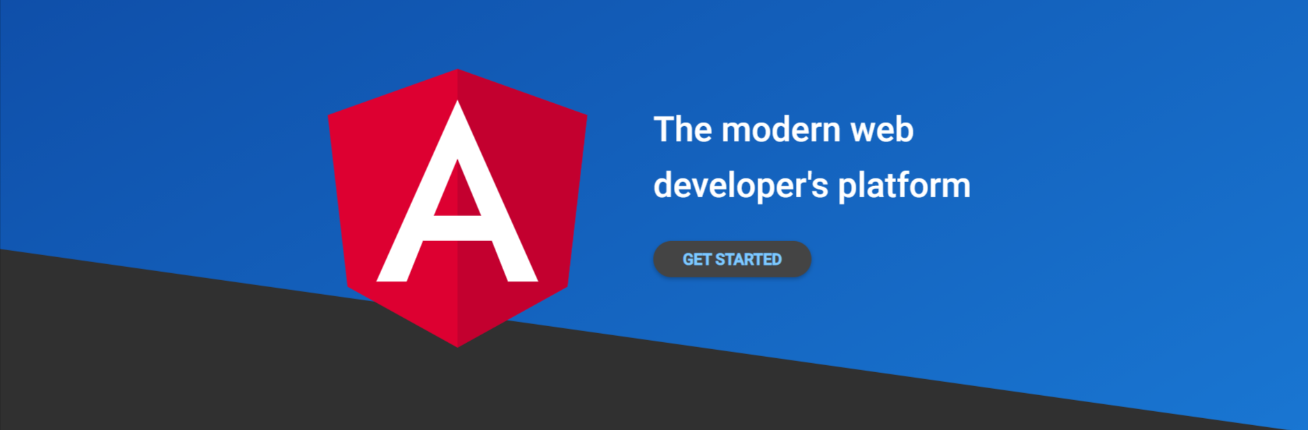 Best Frontend Frameworks_Angular