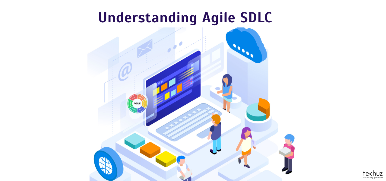 A Complete Guide to Agile Software Development Life Cycle (Agile SDLC)